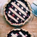 Cherry Pie and Denial